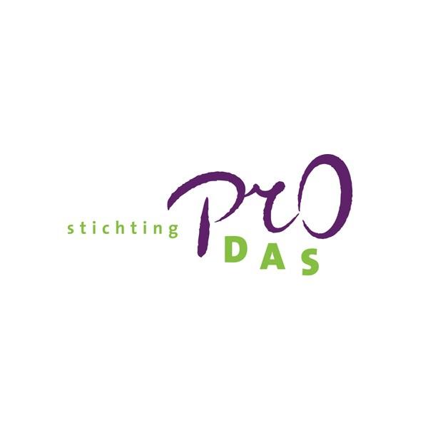 Stichting Prodas