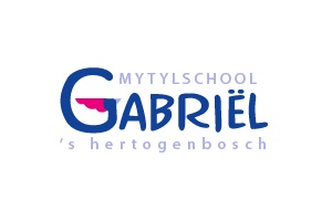 Mytylschool Gabriel